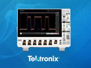 Tektronix MSO Offers